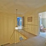 5415 N Francisco 17 Open Staircase