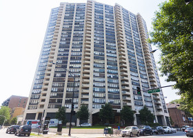 Move with maggie keller williams chicago real estate agents for 1214 fifth avenue floor plans