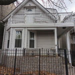 01 Ext Front - 5348 N Ashland Ave